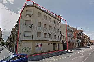 Solar urbano en Carrer sant jaume, 392. Venda residencial n-ii números 390 i 392