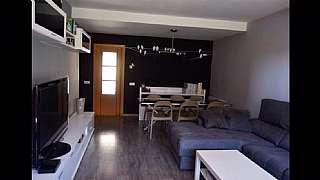 Casa adosada en Carrer diagonal, 35. Cassa adossada a vilanova de segrià
