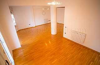 Piso en Avinguda diagonal, 18. Excelente piso super céntrico,  con grandes vistas