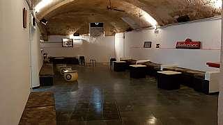 Rental Business premise in Carrer carme, 2. Bar musicandi para fiestas eventos y celebraciones