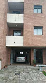 Casa adosada en Carrer josep pane, 78. Alquilo bonita casa unifamiliar muy luminosa