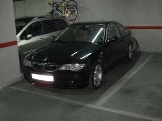Parking coche  Priorat, 7