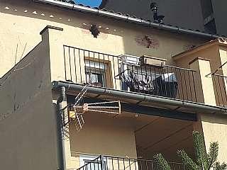 Alquiler Piso en Avinguda pau casals, 1. Molben cituat