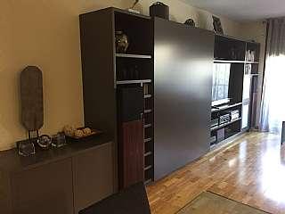 Appartamento in Avinguda lluis companys, 13. Piso en torreblanca