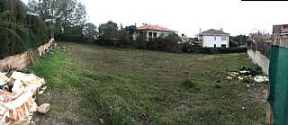 Terreny residencial a Carrer comtes de barcelona, sn. Es ven terreny