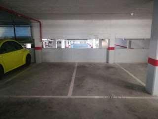 Affitto Posto auto in Carrer mallorca, 51. En plaza cataluña!!