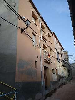 Casa en C/ sentfores, 5. Casa a Sant Martí de Tous