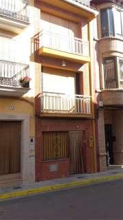 Lloguer Casa a Plaza mercado, 14. Benlloch / plaza mercado