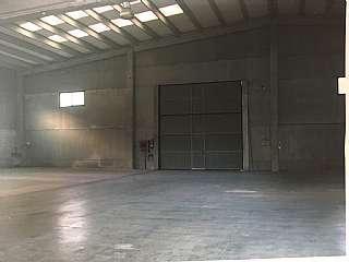 Local Comercial a Poligono industrial plan parcial s3, 4. Venta o alquiler nave industrial