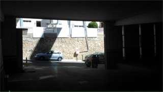 Posto auto in Avenida villajoyosa, 103. Albufereta / avenida villajoyosa