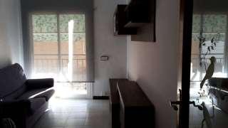 Appartamento in Avda. pallaresa,. Bonito piso para entrar a vivir