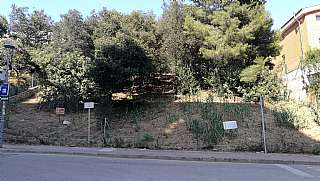 Terreno residenziale in Carrer mestral,. Terreno en venta