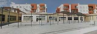 Local Comercial Calle Eneldo,. Local en orihuela costa