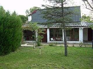 Casa  Urbanización pla de la pona. Tranquilidad y excelentes vistas de lleida