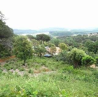 Terreno residencial  Tarragona. Terreno en urb.