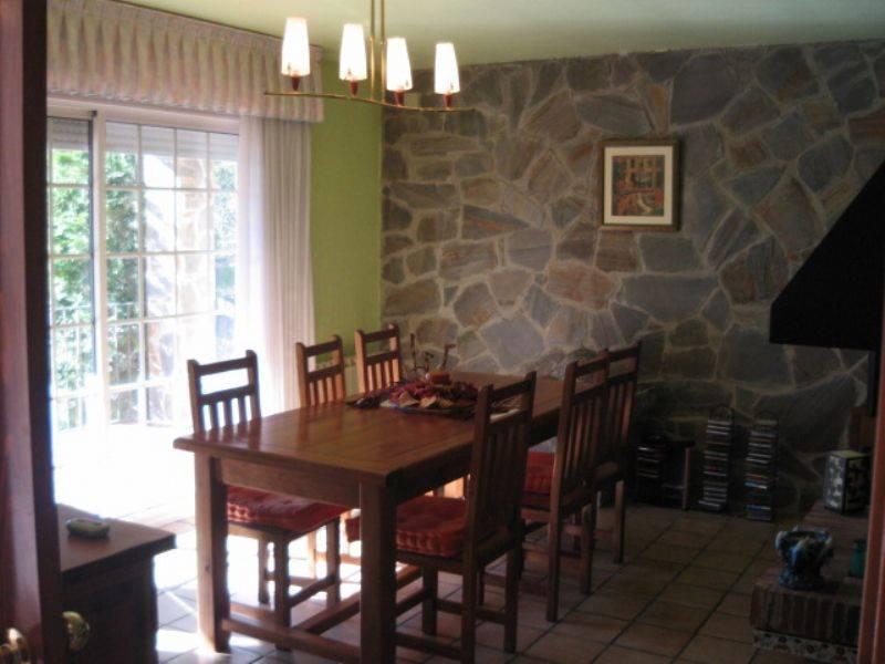 Foto 500-img814563-2021683. Casa estupenda con finca ajardinada en Querol