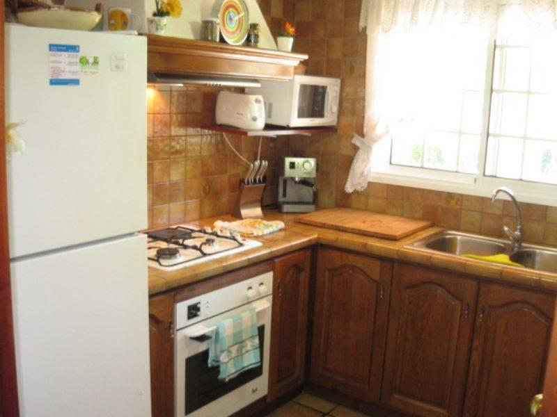 Foto 500-img814563-2021687. Casa estupenda con finca ajardinada en Querol