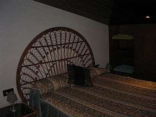 Foto 500-img814563-2021707. Casa estupenda con finca ajardinada en Querol