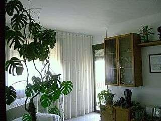 Appartamento  Carrer conflent, 7. Piso todo exterior muy soleado de 135 m2