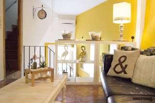 Casa en Vilanova d´Escornalbou. Casa a precio de apartamento!!!
