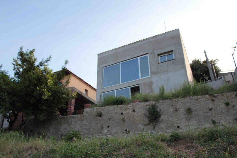 Casa por en cam font del rossinyol en sant fost - Casas en venta en sant fost de campsentelles ...