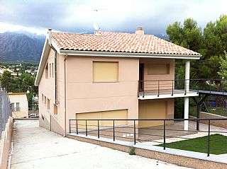 Casa en Carrer t�rrega, 13. Gran oportunidad casa en venta - collbat�