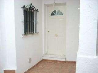 Apartamento en Medina - Sidonia