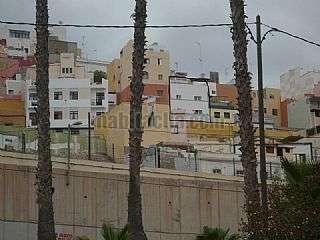 Casa en Calle granate,16