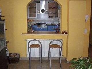 Casa  Carrer congost