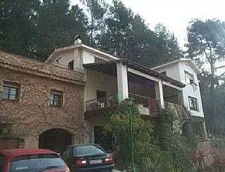 Casa en Carrer can pongem,1